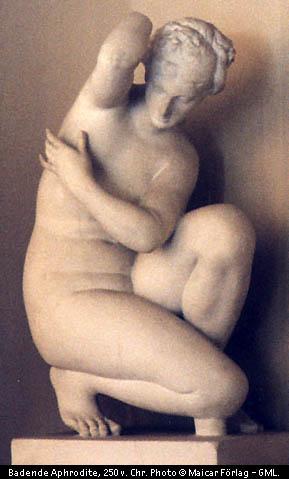 Aphrodite - 200X Aesthetics