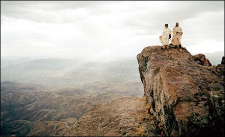 ethio-north