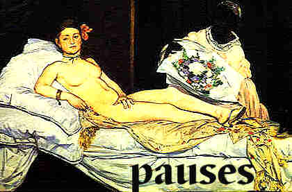 Pauses-Act