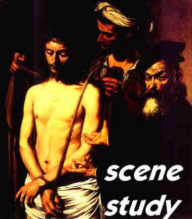 Scene-Directing