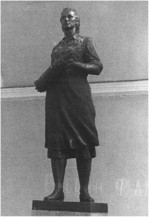sov-woman
