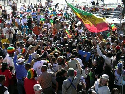 2.6.05- Addis