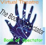 SpectatorBook