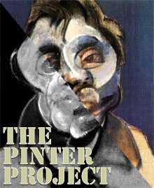 PinterProject