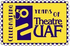 theatre-uaf